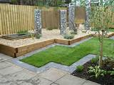 modern garden designs 1 jpg