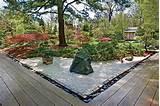 japanese rock garden ideas japanese rock garden design