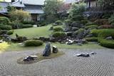 Japanese Rock Garden Design Ideas Japanese Rock Garden Design