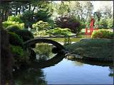Japanese Rock Garden Landscape Design : Japanese Garden Design Ideas ...