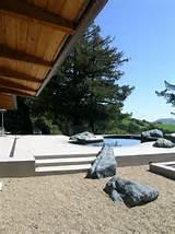 19 958 japanese rock garden home design photos