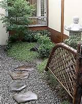japanese garden design ideas small japanese rock garden designs