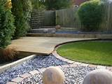 modern-gardens-designs2.jpg