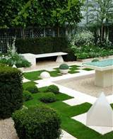modern japanese garden design ideas 1