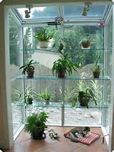 Garden Window 770x1031 Garden Windwos Solar Innovations Inc Solar ...