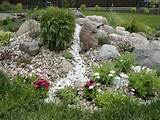 related post from rock garden designs ideas