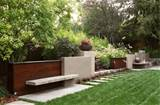 landscape architects designers