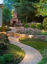 Modern Landscape Design, Contemporary Landscape Design, Urban ...