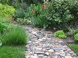 ... Stone Gardens: The Stone-Full Sport Centers » Rock Garden Ideas Image