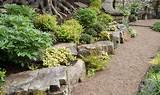 rock garden landscaping 1400x833