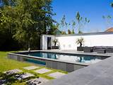 pools landscaping 25 astounding pool landscaping ideas