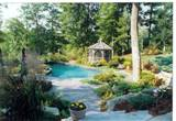 ... Movement for Keeping the World: Pierce Pool Home Landscaping Ideas