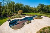 Pool, Pool Landscaping Ideas Inspiration: How To Make Pool Landscaping ...
