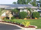 simple landscaping ideas for front of house Simple landscaping ideas ...