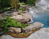 ideas - rock landscaping ideas landscaping ideas for small gardens ...
