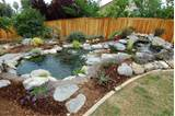 Easy Landscaping Ideas Photo
