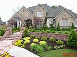 design ideas cheap landscaping ideas easy landscaping ideas