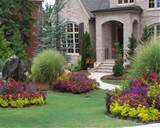 yard landscaping design ideas front yard landscaping ideas for small