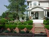 front yard landscaping ideas for small homes 103 fullsize 800 x
