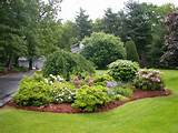landscaping ideas for small front yard front yard landscaping designs