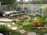 patio landscaping ideas front yard landscaping ideas for small yards