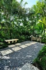 ... Yard LandscapingCraig Reynolds Landscape ArchitectureKey West, FL