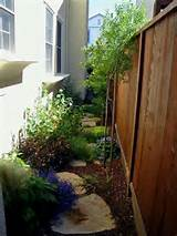 ... ideas for small yards awesomeness Landscaping Ideas for Small Yards