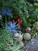flower ideas for whimsical garden design in whimsical garden ideas