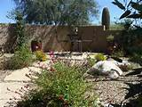 see more of this front courtyard renovating a front courtyard garden
