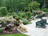 ... Landscaping Ideas' Landscaping Ideas Flowers' Landscaping Ideas