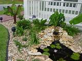 10 Tips for hassle free landscaping