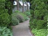 Ideas Free Landscape Design: May Garden Amp Landscaping Ideas Free ...