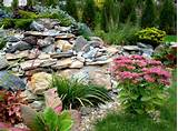 landscaping designs pictures