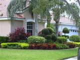 yard landscaping ideas sunrise fl landscape and designs fl landscape ...