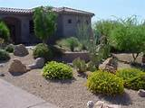 ... Landscape , 4 New High Desert Landscaping Ideas : Cheap Landscaping