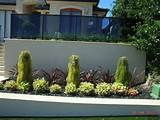 ... landscaping idea 25 Brilliant Inexpensive Landscaping Ideas