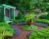 ... Backyard Landscaping Ideas : cheap backyard landscaping ideas