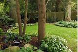 cheap landscaping ideas pictures cheap easy landscaping ideas image ...