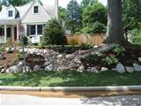 easy cheap backyard landscaping ideas