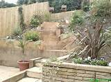 top notch steep hill landscaping ideas cheap landscaping ideas