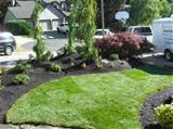 related post from small front yard landscape ideas