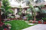 Landscaping Ideas > Pictures > Front Yard > Garden Design . Front yard ...