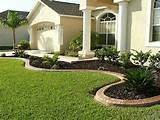 front-yard-landscaping-ideas-on-a-budget