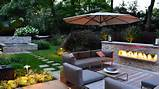 15 Backyard Landscaping Ideas