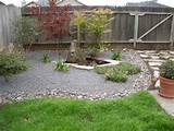backyard landscape ideas 59 Backyard Landscape Ideas