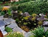 landscaping ideas5 150x150 jpg small backyard landscaping ideas 5