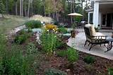 Backyard Landscaping Ideas for Kids : Pleasure Backyard Landscaping ...