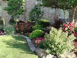 perennial flower garden ideas share tweet share perennial flower ...