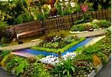 Flower garden ideas 984 Perennial Flower Garden Ideas - Perennial ...