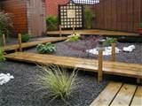 the beautiful landscaping pictures japanese landscaping ideas